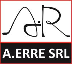 A.ERRE srl